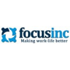 Focusinc Group Corp