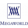 Global Estate Resorts, Inc. (a subsidiary of Megaworld Corporation)
