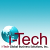 ITECH GLOBAL BUSINESS SOLUTIONS INC.