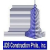 JDS Construction Phils. Inc.