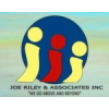 Joe Riley & Associates Inc.
