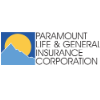 Paramount Life and General Insurance Corp. (PMAP)