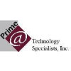 Prime @ Technology Specialists, Inc.