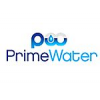PrimeWater Infrastructure Corporation