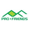 Property Company of Friends, Inc.
