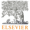 REED ELSEVIER SHARED SERVICES (PHILIPPINES) INC.