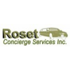 Roset Concierge Services Inc.