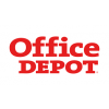 STARBRIGHT OFFICE DEPOT, INC.