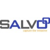 Salvo Trainings & Conferences