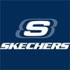Skechers Philippines - Sports & Lifestyle Footwear & Apparel