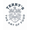 Terry Selection, Inc.
