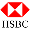 The Hongkong and Shanghai Banking Corporation Limited (HSBC)