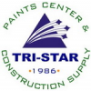 Tri-Star Paints Center & Marketing Corp.