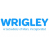 Wrigley Philippines Incorporated
