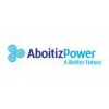Aboitiz Power Distribution Group
