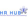 HR HUB Human Resources Consultancy