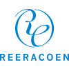 Reeracoen Phils. Inc.
