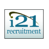 i21recruitment