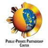 Public-Private Partnership Center