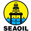SEAOIL Philippines
