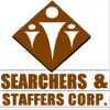 Searchers and Staffers Corp